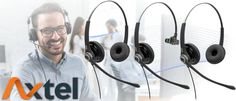 Headsets are crucial in business environment that require efficient communication on the go. That's why Axtel telephone office headsets are so important . Professional Tools, Wireless Headset, Sound Design, Office Phone, Working Area, Telephone, Communication, Phone, Communication Illustrations