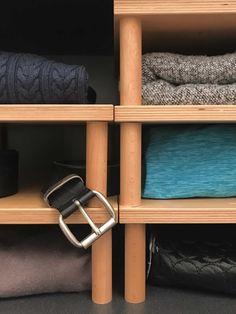 Bookcase, Shelves, Home Decor, Shelving, Homemade Home Decor, Book Shelves, Shelf, Open Shelving, Interior Design