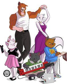 Disney Movie Characters, Disney Movies, Disney Pixar, Cartoon As Anime, Cartoon Art, Disney Drawings, Cartoon Drawings, Images Disney, Comic Character
