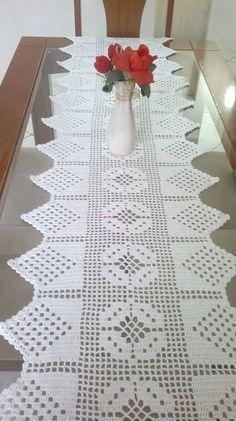 fonte das imagens>http://fazendocrochecomrita.blogspot.com.br/ Fazendo Crochê com Rita