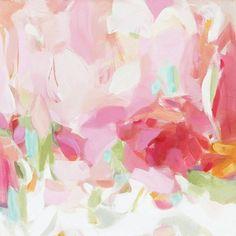 Christina Baker | In Light of Love