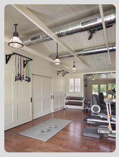 117 best gym lighting images home lighting homemade lighting