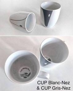Retrouvez Cup Blanc-Nez et Cup Gris-Nez à -Autres Caps- 1131 rue Principale à Beuvrequen...