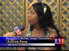 FYI News 13 SSPTV - Thursday, July 24, 2014
