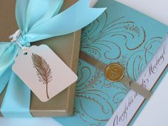 Items similar to Boxed Luxury Wedding Invitation - Marie Antoinette inspired -Regal - SAMPLE on Etsy Box Wedding Invitations, Wedding Invitation Inspiration, Wedding Boxes, Wedding Stationary, Wedding Cards, Wedding Favors, Wedding Ideas, Gold Wedding, Event Invitations