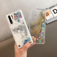 Compatible with Huawei Phones: Lite, Pro, Lite, Pro Women's trends fashion accessory Huawei cases. Spring summer fall winter fashion look. Vintage Chic, Retro Vintage, Samsung Cases, Iphone Cases, Winter Fashion Looks, Huawei Phones, New Mobile Phones, All Iphones, App Icon Design