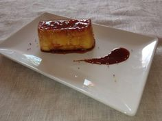 flan queso y nata Pudding, Desserts, Food, 4 H, Creme Brulee Cheesecake, Candy, Pies, Fast Recipes, Homemade Desserts