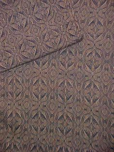 Cotton Napkins - Weaving and Lace Gallery Item - Handweaving.net Hand Weaving and Draft Archive