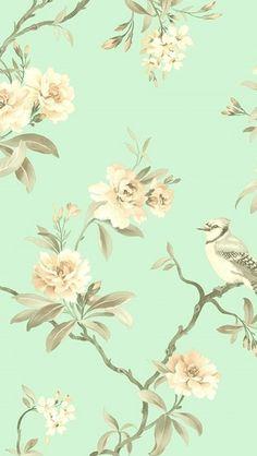fondo-menta-flores.jpg 564×1 001 пикс