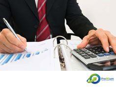 https://flic.kr/p/RykTkh | En PreMium llevamos el control de tributacioìn de su empresa y la hacemos maìs eficiente 1 | #soluciónintegrallaboral SOLUCIÓN INTEGRAL LABORAL. El control de tributación es un área de su empresa que no se puede delegar a cualquier persona. En PreMium, somos una consultora con amplia experiencia en la materia, para realizar este proceso de forma trasparente y profesional. Le invitamos a conocer más detalles de este servicio, visitando nuestra página en internet…
