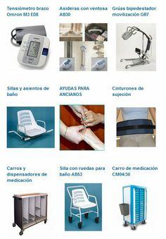 La importancia de los productos en la portada de nuestra nueva web ▸ http://www.benclinic.es/