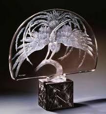 rene lalique -