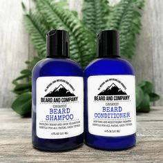 Beard and Company's beard growth products are in growing beards thicker, fuller, and faster naturally without using minoxidil. Pro beard growth tips and more. Best Beard Growth, Beard Growth Oil, Hair Growth, Hair Cleanser, Beard Shampoo And Conditioner, Best Beard Care Products, Types Of Facial Hair, Beard Softener, Beards