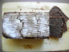 Amazing Rye Bread Recipe