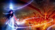 The Indigo Evolution – Full Length Documentary   Spirit Science
