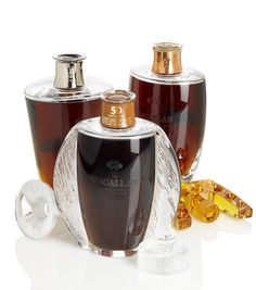 The Macallan Lalique-50 year old (1)The Macallan Lalique-55 year old (1)The Macallan Lalique-57 year old (1)
