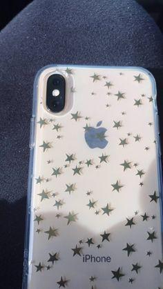 See more of gabbybraddick's content on VSCO. Cute Cases, Cute Phone Cases, Diy Phone Case, Iphone Phone Cases, Phone Covers, Unique Iphone Cases, Vsco, Tumblr Phone Case, Aesthetic Phone Case