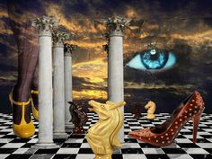 the_game_of_chess_with_a_red_by_fiery_fire-d47b6gk.jpg (1024×768)