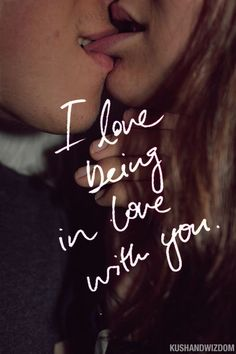 🤗Yes Baby, ill even feed You if You want me to. 12 You think? Thank You for loving me my Sweet Love! You make it easy.i Love You more and more with every passing second my Delicious Love! Love Quotes For Her, Cute Love Quotes, Romantic Love Quotes, Romantic Love Pictures, Quotes About Love And Relationships, Relationship Quotes, Making Love, Inspirational Quotes Pictures, Love My Husband