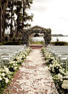 Xquisite Events South Florida's Premiere Event Decor and Production Firm www.xefla.com Posh Parties Cypress Grove Estate House