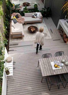 ... su Pinterest  Balconi, Design Di Balcone e Decorazione Da Balcone