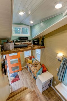Wanderlust-Tiny-House-on-Wheels_10