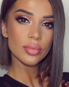 Loving the @stilacosmetics Stay All Day Foundation & Concealer via @exteriorglam