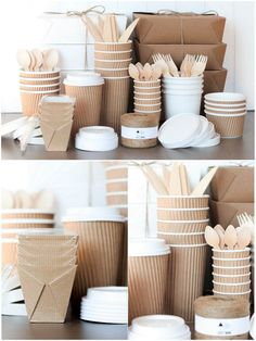 Thanksgiving Leftovers Kit +  Free Printables :: New to the Shop! shoptomkat.com