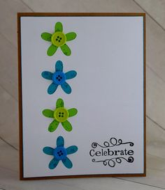 Check out this item in my Etsy shop https://www.etsy.com/listing/585858654/handmade-birthday-card