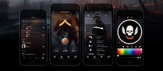 Battlefield Companion llega con Battlefield 1