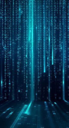 Pin on Wallpaper Showing an encryption wall. Layer 4 encryption to show some transparency in some areas. Dark Red Background, Blur Photo Background, Cellphone Wallpaper, Mobile Wallpaper, Iphone Wallpaper, Angel Pictures, Cool Pictures, Hacker Wallpaper, Video Game Rooms