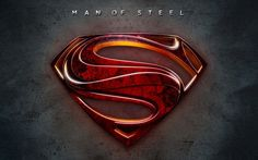Fondos de Cine Superman 2013