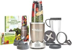 """""""Fruit blender"""" portable fruit blenders Blender Mixer, Mini Blender, Juice Blender, Fruit Blender, Portable Blender, Smoothie Blender, Blender Recipes, Magic Bullet, Nutribullet Pro"""
