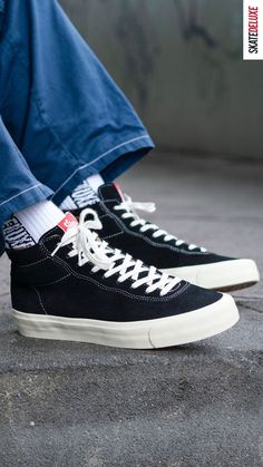 Shop the latest skate shoe colorways and apparel from Last Resort AB! Skate Shoe Brands, Skate Shoes, New Skate, Shoe Releases, Nike Sb, Timeless Design, Skateboard, High Top Sneakers, Converse