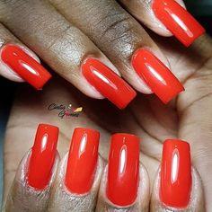Elas adoram um vermelho intenso ❤️❤️❤️ #manicure #manicuregel #manicurenails #nailartist #nailartistniteroi #esmalte #esmalteria #cintiagomesnailartist #unhas #unhasdasemana #unhasdecoradas #unhasdegel #unhasnaturais #unhasartisticas #unhasniteroi #unhasrj #dicasdeunhasbr #unhasbr #unhasbrasil #unhasfemininas #bloggernails #nailart #naildesigner #blogueirabrasil #unhaslindas #instanails #instadeunhas #niteroi #alongamentodeunhas #unhasperfeitas