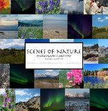Free Kindle Book -  [Arts & Photography][Free] Scenes of Nature: Photographic Artistry