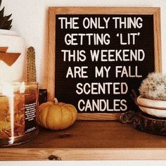 Check out this modern fall decor for your space! These modern fall decor inspirations will set you up for design success this upcoming autumn season. Gather contemporary fall decorating ideas for home! Modern Fall Decor, Fall Home Decor, Autumn Home, Autumn Fall, Fall Diy, Suncatcher, Halloween Tags, Fall Halloween, Halloween Meme