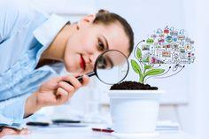 Careers In Data Science