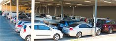 Parking Locator Australia provides the cheapest Parking Space, Spot for Sale, Lease & Rent online in Australia. Travel Trailer Storage, Rv Storage, Car Parking, Parking Space, Storage Facility, City Car, Small Cars, Motorhome, Recreational Vehicles