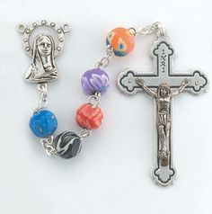 CGC Gift Shop: Rosaries, Chaplets & Cases Confirmation Gifts, Catholic Gifts, Rosaries, Belly Button Rings, Cases, Personalized Items, Shopping, Jewelry, Jewlery