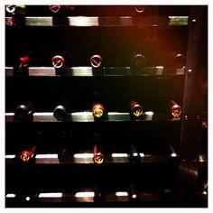Wine. The Vig. Phoenix, AZ