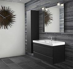 Badkamerspiegels+Met+Verlichting004.jpg (300×285)