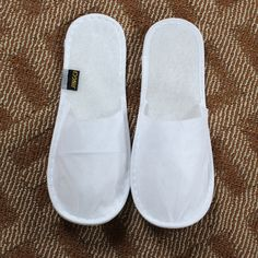 f9be70dea9e351 Choose disposable hotel slippers from Weisdin