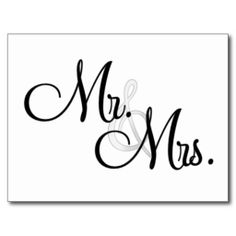 >>>Smart Deals for          	Mr. and Mrs Postcard           	Mr. and Mrs Postcard This site is will advise you where to buyShopping          	Mr. and Mrs Postcard Here a great deal...Cleck Hot Deals >>> http://www.zazzle.com/mr_and_mrs_postcard-239499588870810561?rf=238627982471231924&zbar=1&tc=terrest