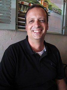 Todd Harrison Improve Yourself, Writer, Articles, Teacher, Author, Mens Tops, Professor, Writers, Teachers