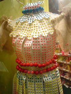 CANDY~candy dress