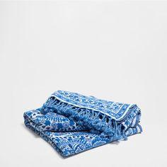 Jaipur Collection - Lit | Zara Home France