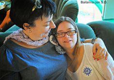Bailarina con sindrome de down: MESINA CRUCERO POR EL MEDITERRANEO DIA 5 Escrito p...
