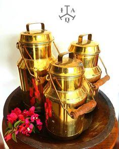 U Haul Furniture Dolly Key: 6879023029 Furniture Dolly, Furniture Ideas, Indian Heritage, Affordable Furniture, Farmhouse Furniture, Kitchen Utensils, Antique Brass, Furnitures, Traditional