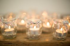 Un mariage en Liberty sous la pluie - Expolore the best and the special ideas about Thirty one party Wedding Table, Diy Wedding, Rustic Wedding, Wedding Decorations, Table Decorations, Sweet 16 Parties, Party Venues, Marry Me, Marie